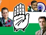 Rahul Gandhi, Sonia, Kejriwal cast votes