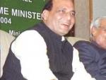 Modi and BJP are same: Rajnath Singh