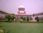 SC dismisses Subrata Roy's bail plea