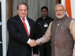 Modi replies to Sharif letter; stresses on improving ties