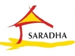 SIT formed to probe Saradha scam