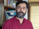 Budget turned out to be a damp squib: Yogendra Yadav