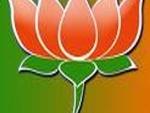 BJP files complaint against Bukhari