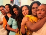 Supreme Court rules in favour of transgenders