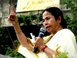 West Bengal: No Place to Hide