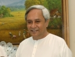 BJD remains equidistant from BJP, Cong: Patnaik