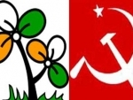 Violence mars polling in last phase in West Bengal