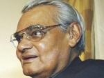 Atal Bihari Vajpayee to receive Bharat Ratna?