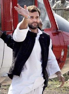 Congress suspends TH Mustafa