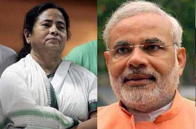 After Mamata, Modi eyes Singapore