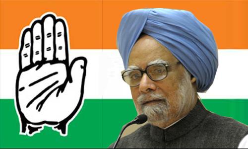 Kohli free to pursue political career: PMO