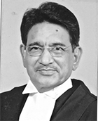 Retired judges should not hold any constitutional post: CJI