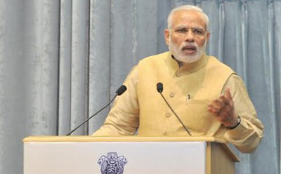 Full text of PM Modi's speech at the ASEAN Business and Investment Summit