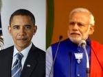 Bucket list for Obama-Modi Republic Day Summit