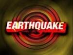 Mild earthquake hits Jharkhand, Bihar
