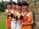 Nagaland: Evasive Reconciliation