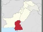 Sindh: Permanent Crisis