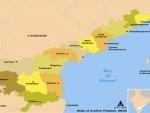 Andhra Pradesh: Maoists: Waning Support