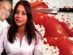 Sheena Bora Case: CBI to quiz Indrani's acquaintances