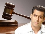 Files of Salman's hit-and-run-case destroyed in fire in 2012