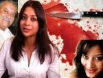 Peter Mukherjee charged with Sheena Bora murder
