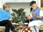 Germany enters into partnership with India on solar power for Rs. 7500 cr