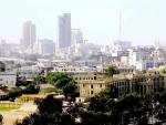 Sindh: Malignant Brew