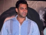 Salman hit and run case: Bombay HC defers actor's appeal till July 13