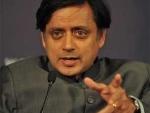 Lok Sabha opposes Sashi Tharoor's same sex bill
