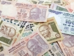Rs 3,770 crore recovered in government's Black Money drive