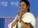 Don't worry over Teesta deal: Mamata