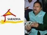 Kolkata HC transfers Madan Mitra's bail plea to sessions court