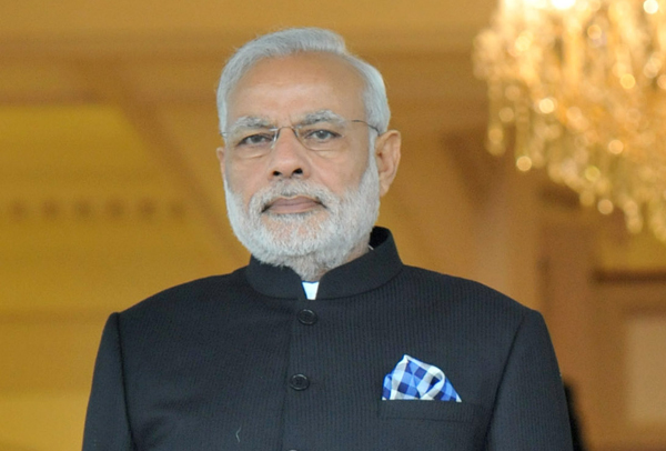 Singapore is one of the top destinations for Indian investment: Modi