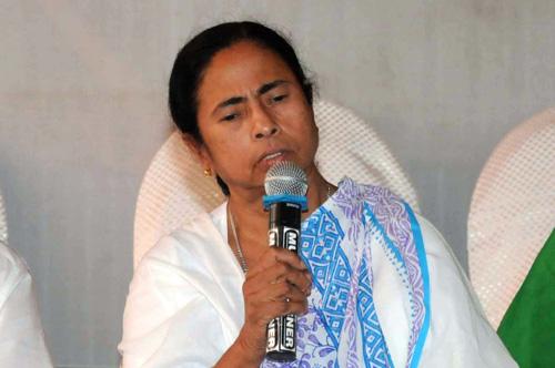 Mamata should be summoned: BJP