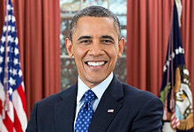 Rashtrapati Bhawan to host cultural programme for Obama