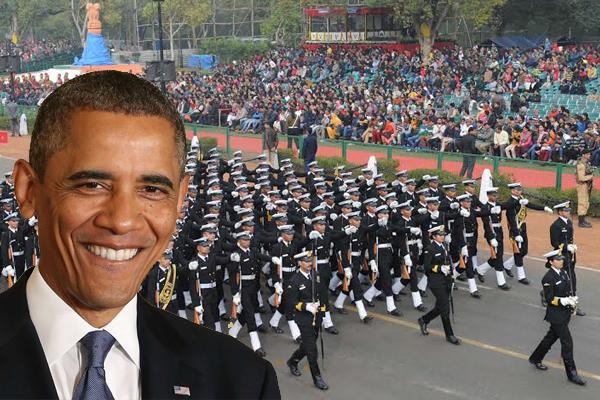 Obama's Taj Mahal visit cancelled