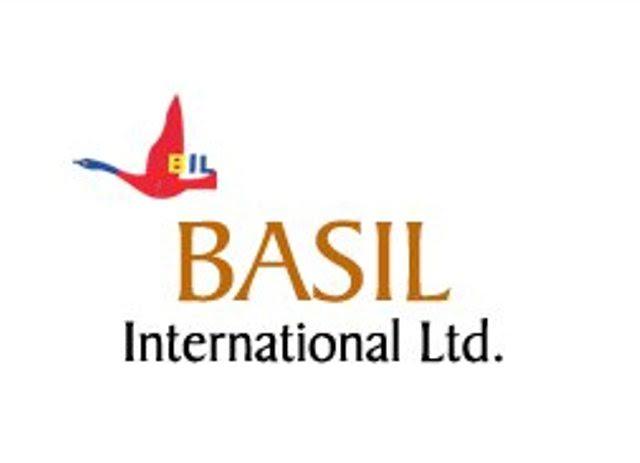 CBI raids chit fund offices in Kolkata