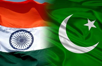 Drone shot down by Pak Army does not belong to India: Foreign Secy S Jaishankar