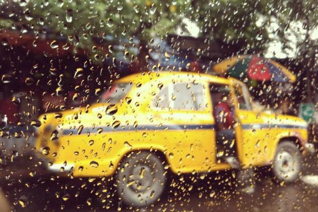 Hyderabad: Rains lashes city, seven die
