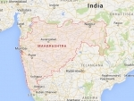 Maharashtra: Fire breaks out at a chemical factory
