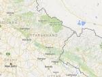Uttarakhand CM not likely to appear before CBI on Monday