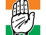 Congress slams RSS,BJP on girl trafficking issue