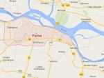 Patna: 5 days training programme Fish Culture inaugurated