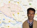 Rajdeo Ranjan murder case: CBI team lands in Siwan, begins investigation