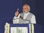 Our Prime Minister has no knowledge of diplomacy: Congress