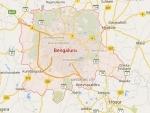 Madrassa teacher arrested in Bengaluru for al-Qaeda links