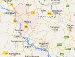 7 killed by lightning in Bengal's Malda district