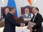 An Old friend is better than two new friends: Modi says after meeting Putin