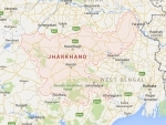 Six Maoists gunned down in encounter in Jharkhand