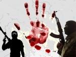Jaish terror module busted in Delhi, 12 held